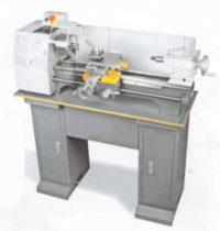 Lathe-250-x-550-Front1-300x300