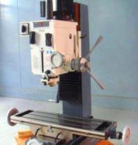 Milling-Machine-DM45-Front-300x300