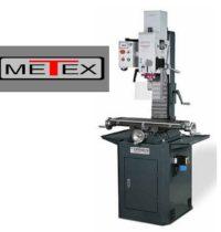 Milling BF30 - Metex