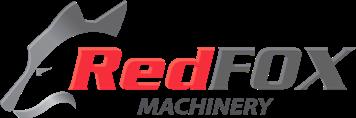 Redfox Machinery