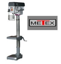 B28H DRILL PRESS - METEX