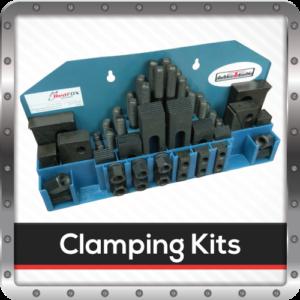 Clamping Kits