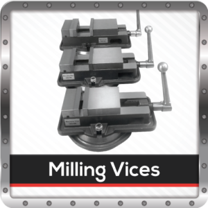Milling Vices